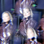 STARTING A JOURNEY AT LOUIS VUITTON A/W 2018 – A VISION BY FRANK PERRIN