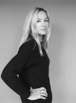 SONIA RYKIEL APPOINTS JULIE DE LIBRAN AS ARTISTIC DIRECTOR