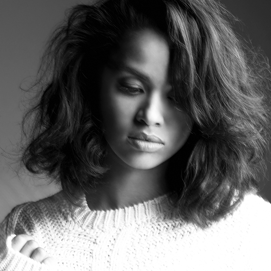 Crash_Gugu Mbatha Raw Interview