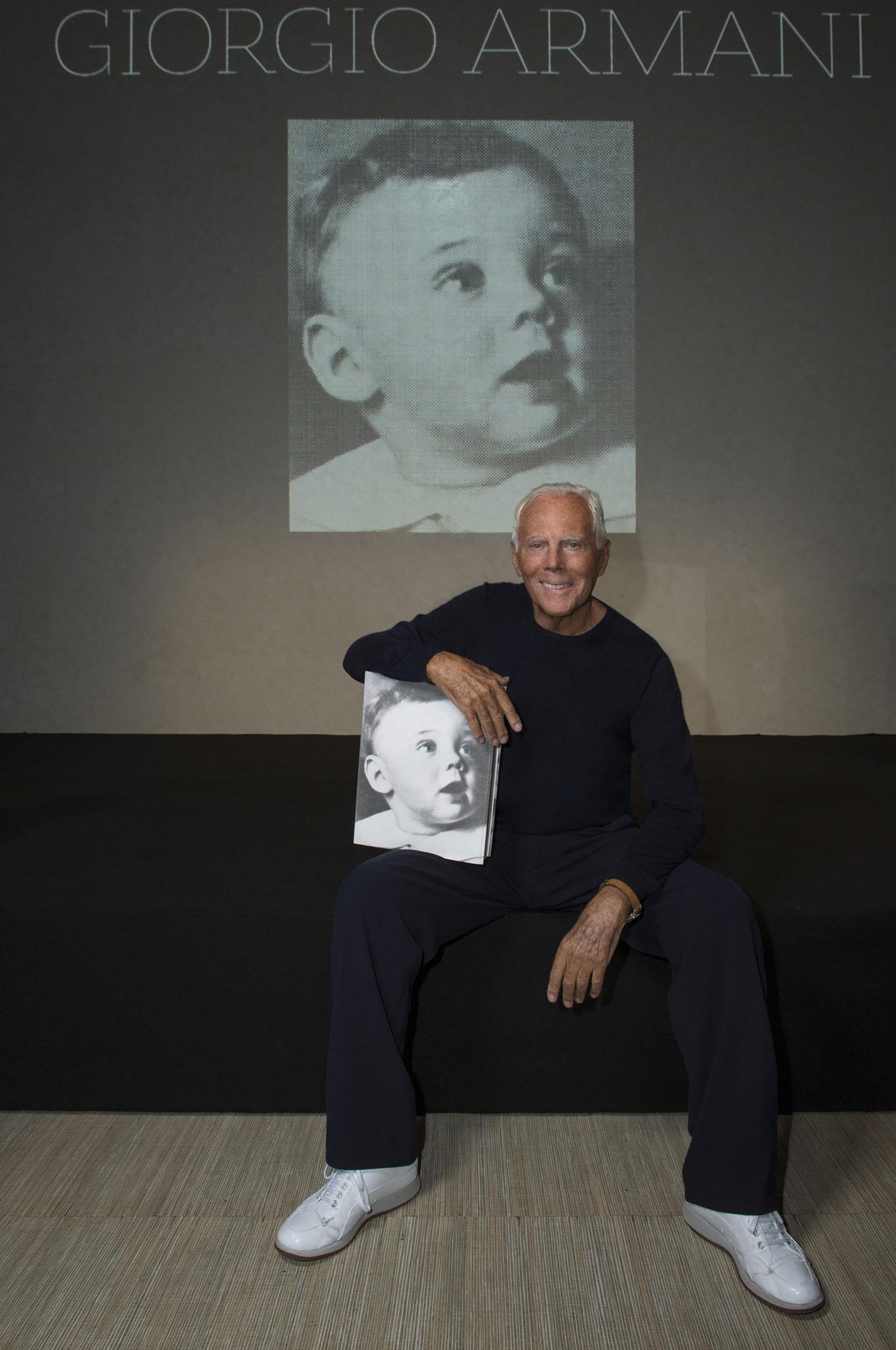 Felix Longoria Case
