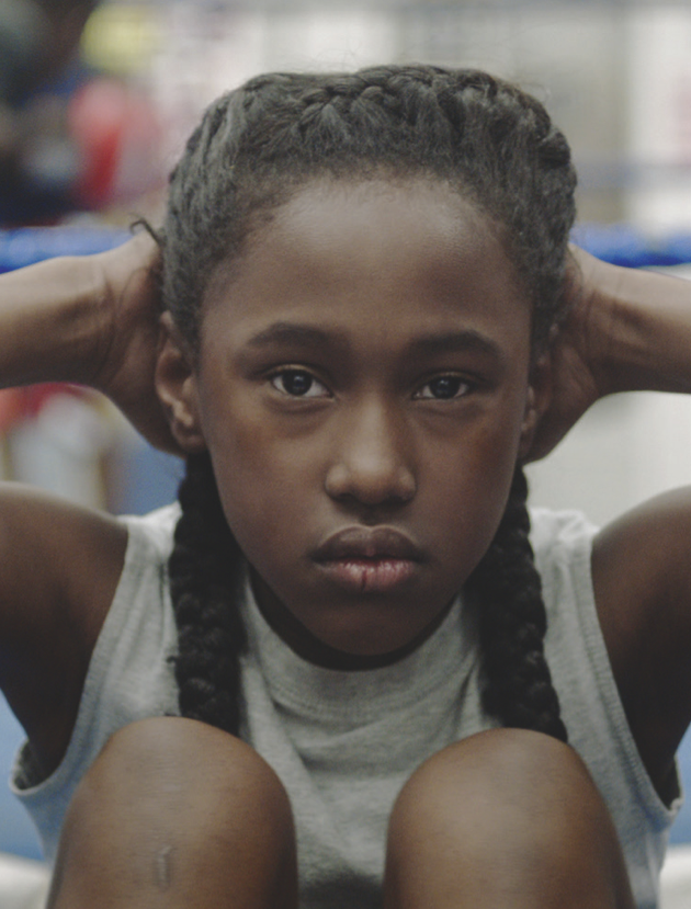 """THE FITS"" : AN EXPERIMENTAL JOURNEY INTO DRILL WORLD"