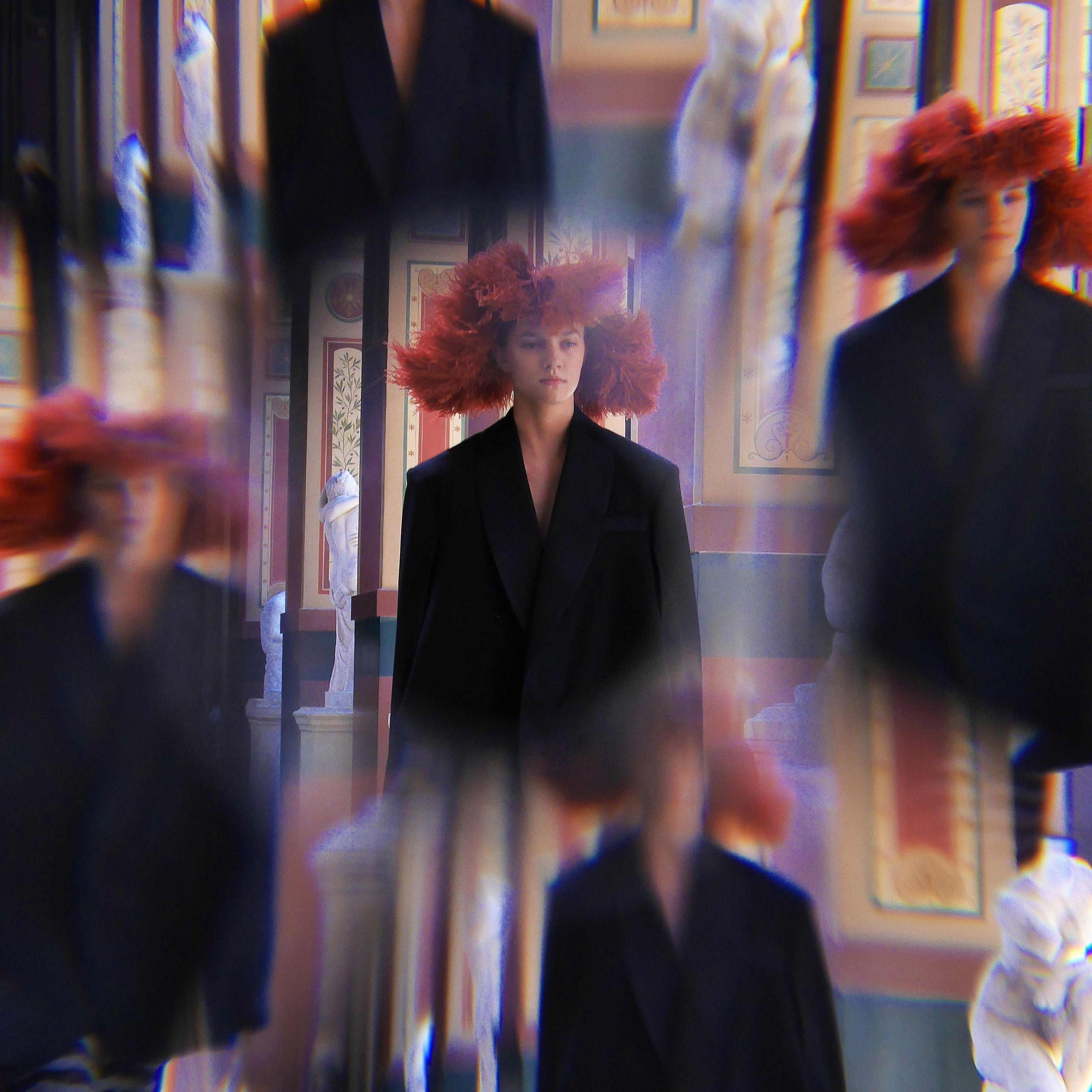 Frank_Perrin_Rykiel_Atelier_2018_1560380-Exposure