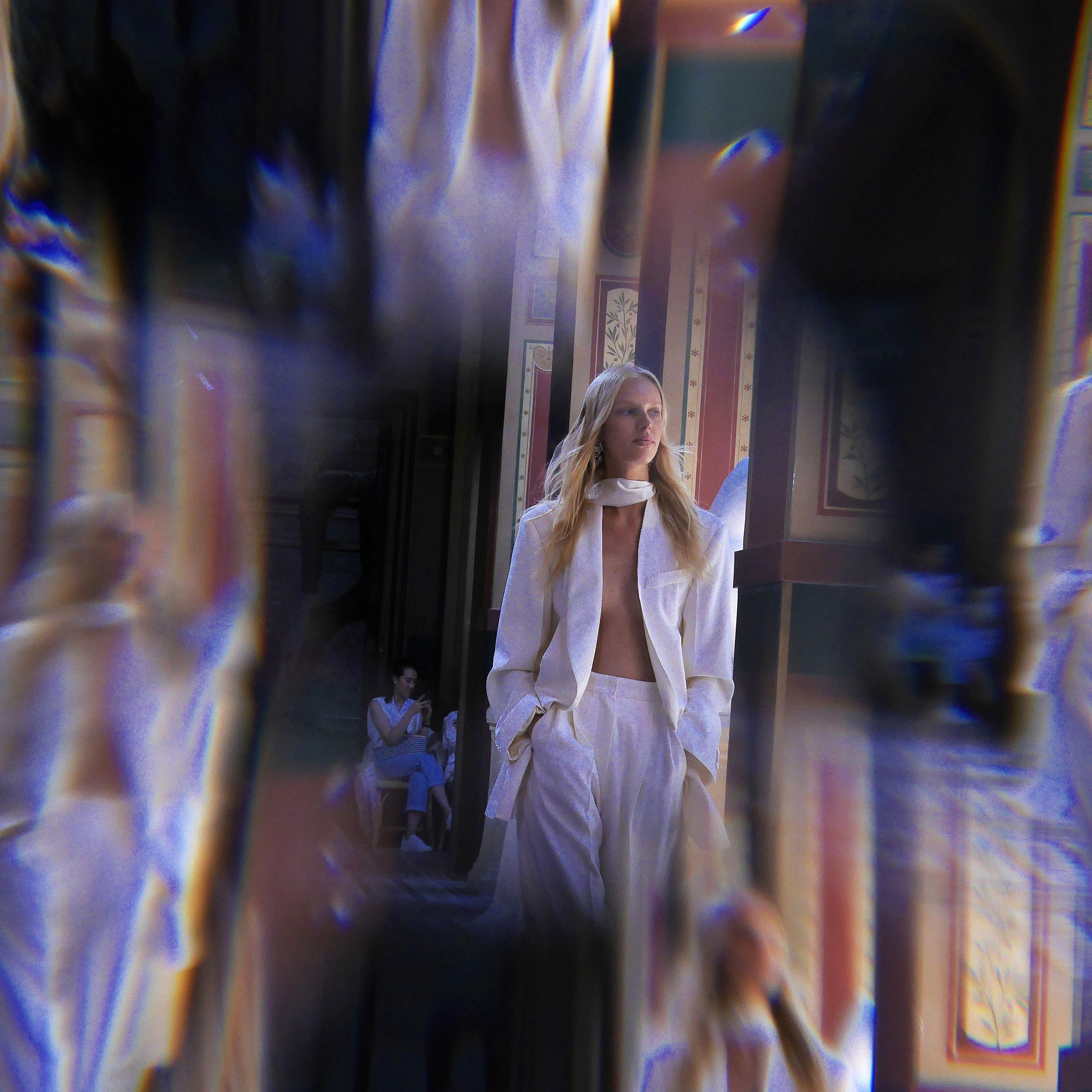 Frank_Perrin_Rykiel_Atelier_2018_1560443-Exposure
