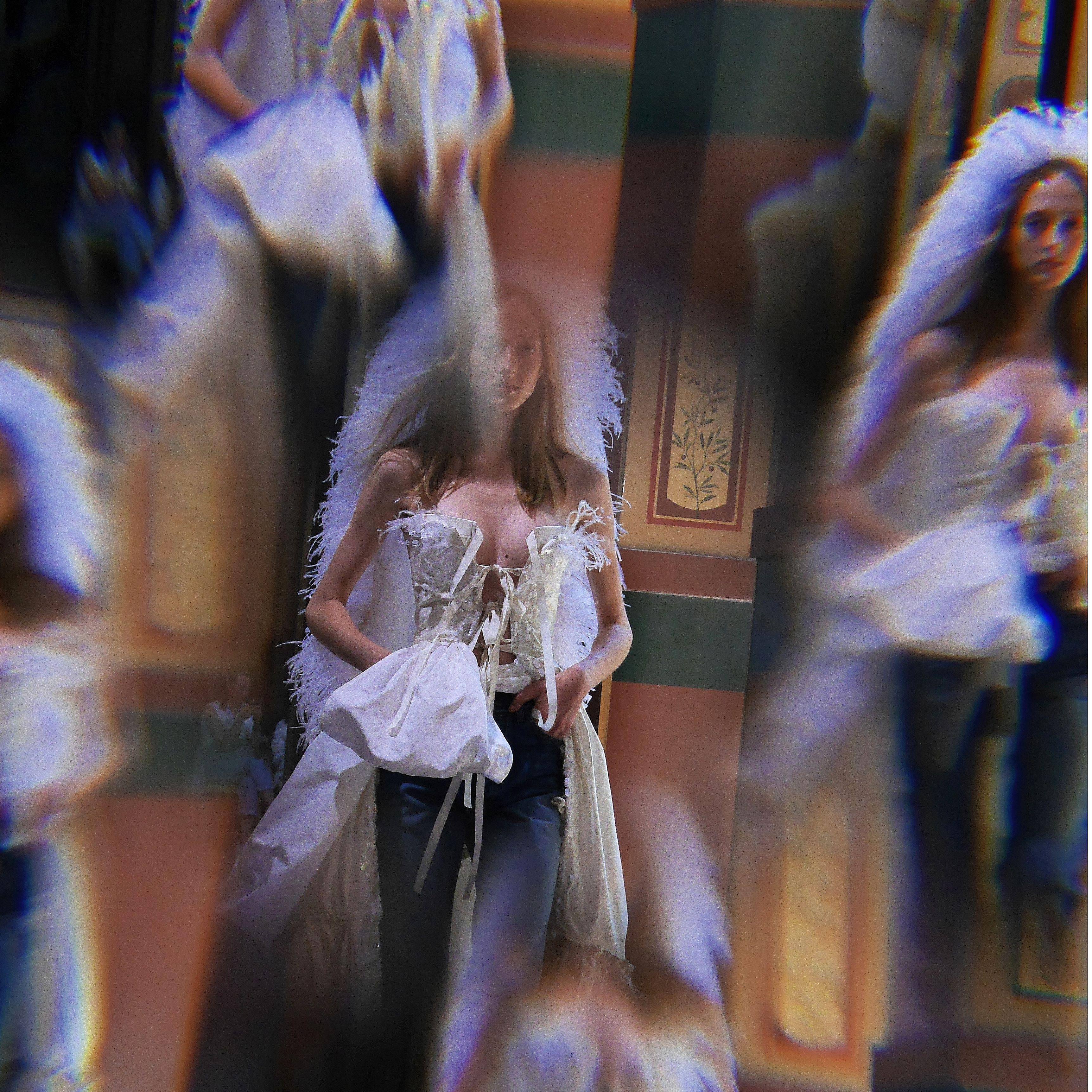 Frank_Perrin_Rykiel_Atelier_2018_1560465-Exposure