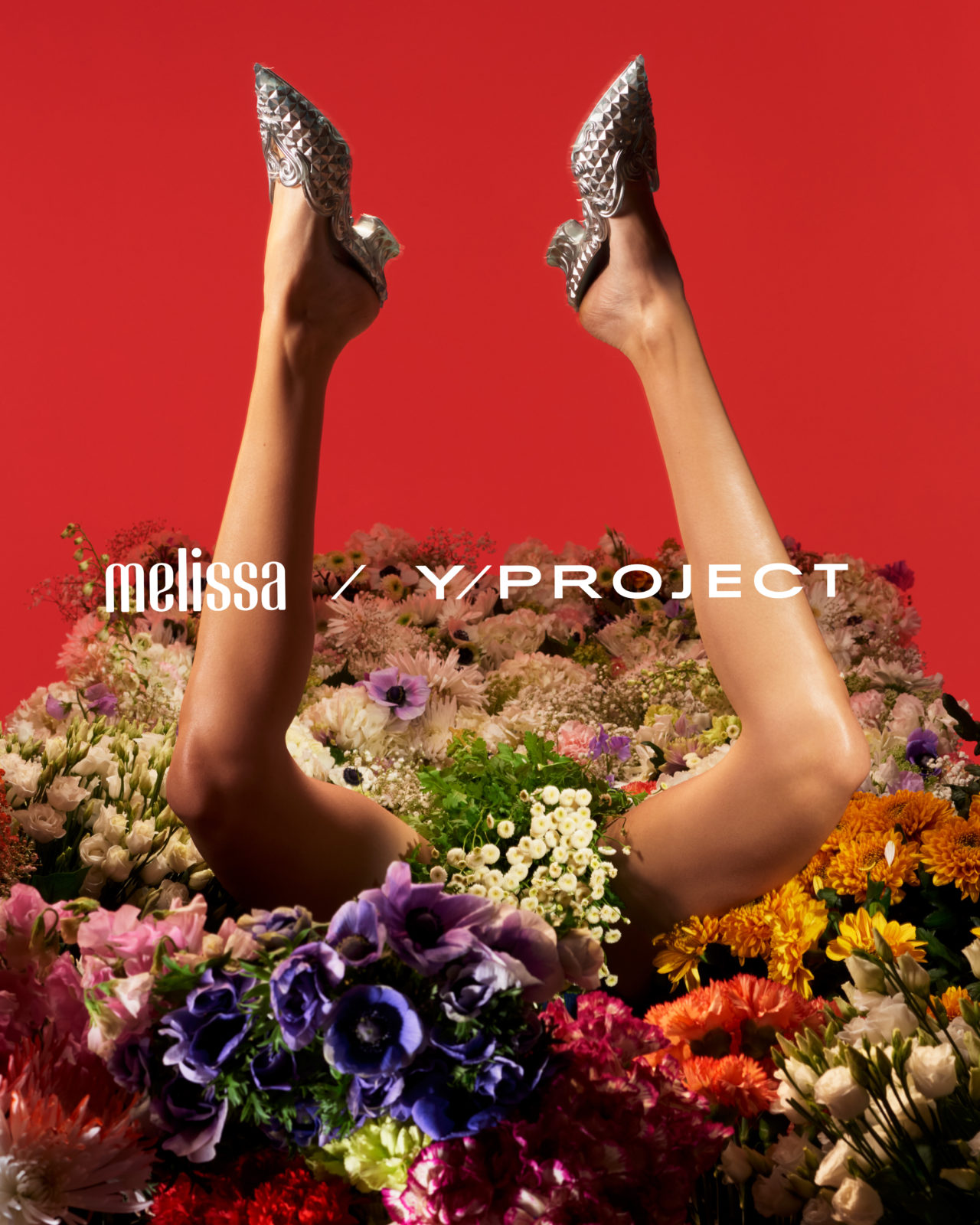 YProject_Melissa_Campaign Teaser