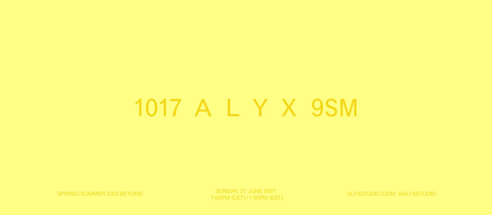 image002alyx