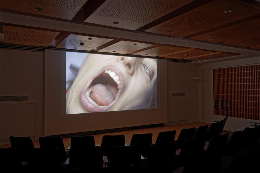 IF 2021-Leaky Teeth-028