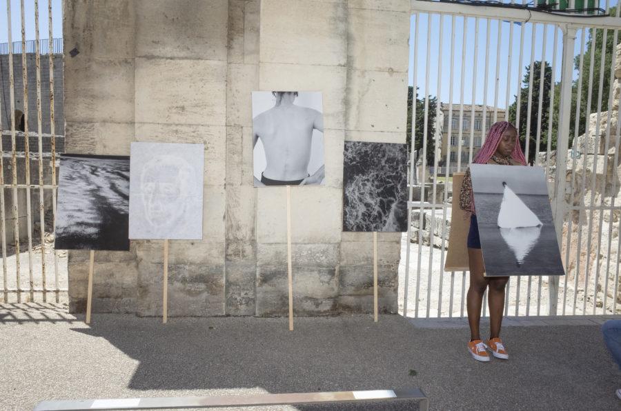 imagesperdues2021-17 JUILLET. Léo Aupetit. (43)