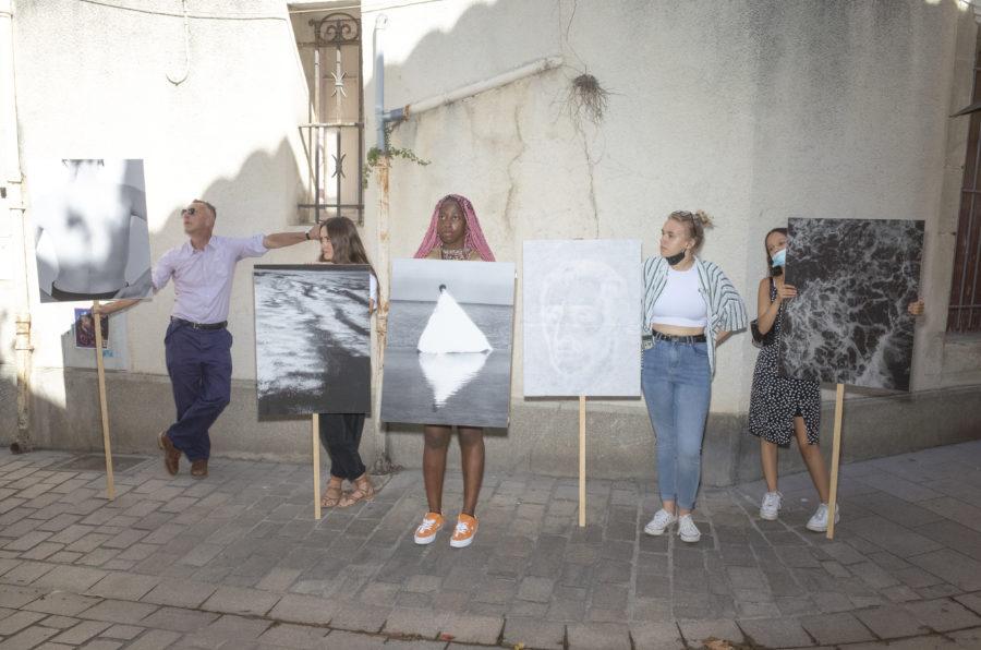 imagesperdues2021-17 JUILLET. Léo Aupetit. Dominique Issermann - Julien T Hamon - Juliette George - Senta Simond (9)